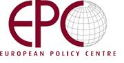 Центр європейської політики