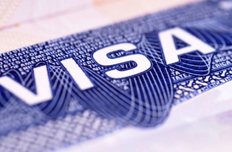 577e580057f3f-visa-stoimost-2_1200