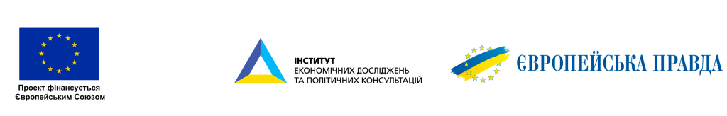 rfr_logo (1)