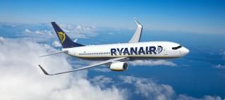 ryanair-aircraft-2