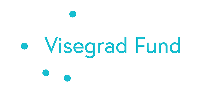 vf_logo_color_72 (1)